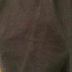 Aritzia Tops - ARITZIA | Group Babaton Lagarde T-shirt